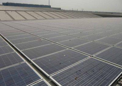 ifa-pannelli-fotovoltaici-4