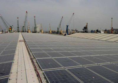 ifa-pannelli-fotovoltaici-5