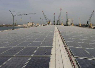 ifa-pannelli-fotovoltaici-6